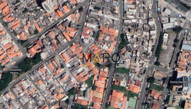 Casa com 1 dormitório à venda, 139 m² por R$ 447.750,00 - Bussocaba - Osasco/SP - Foto 3
