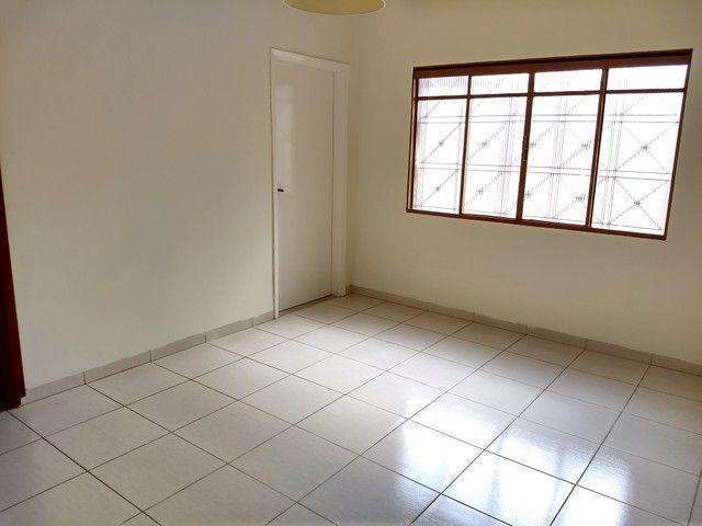 Casa térrea com 291 m² de área construída e 416 m² de terreno no Jd Autonomista - Foto 13