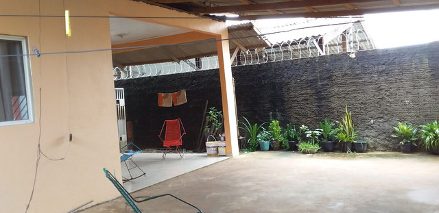 Casa no ipê  - Foto 6