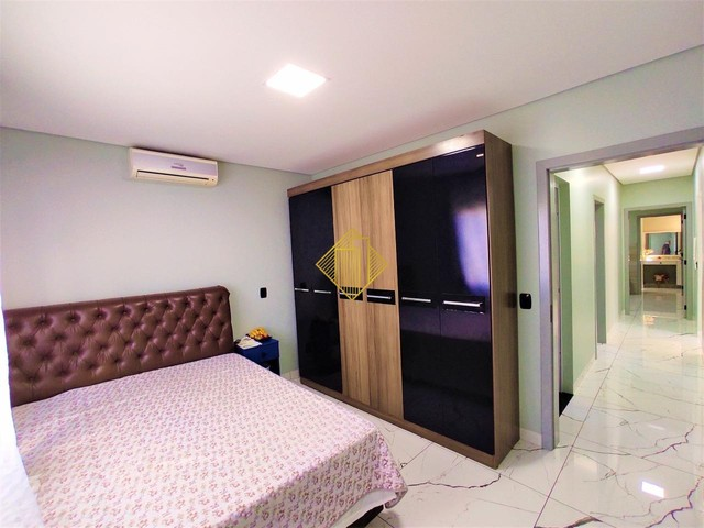 Casa à venda, 2 quartos, 1 suíte, Tocantins - Toledo/PR - Foto 19
