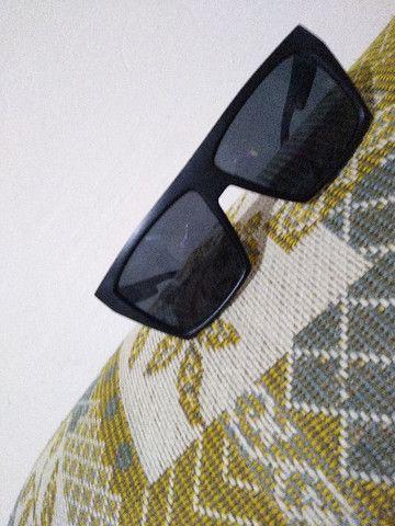 Óculos Evoke - evk 15 afroregae - Foto 6