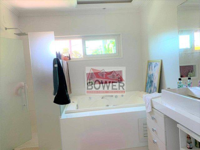 Casa com 3 dormitórios à venda, 220 m² por R$ 1.100.000 - Itapeba - Maricá/RJ - Foto 7