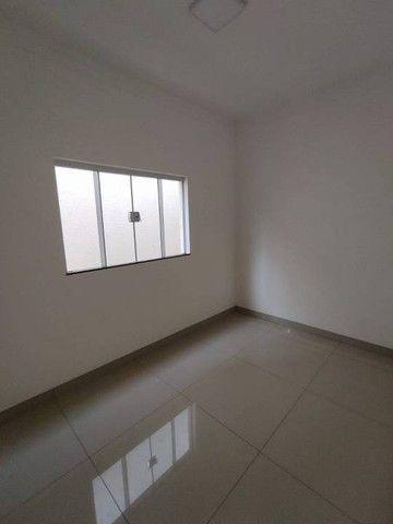 Lindíssima Casa No Rita Vieira - Foto 18