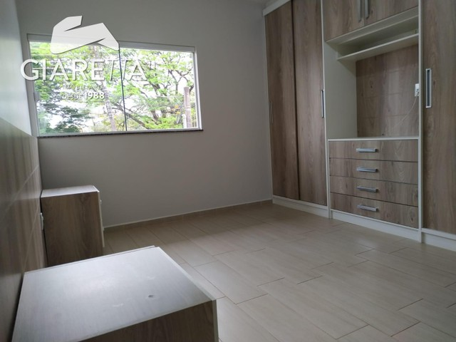Apartamento com 3 dormitórios à venda,118.80 m², VILA INDUSTRIAL, TOLEDO - PR - Foto 17