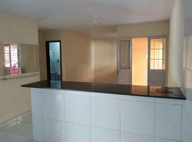 Aluga-se casa em Aldeia  - Foto 2