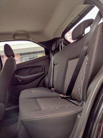 Ford KA SE 1.5 Completo - Foto 5