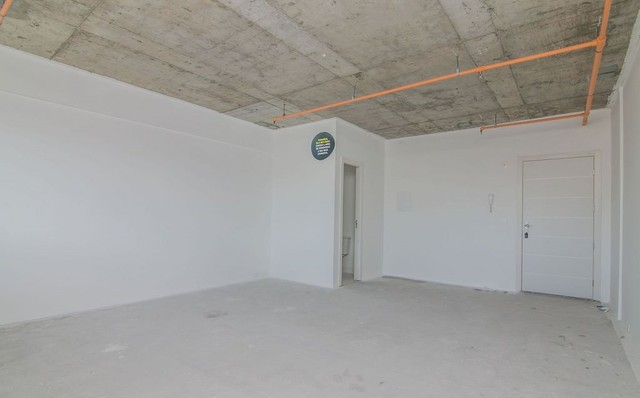 Baltimore Office Park | Sala comercial com 39 m², 1 vaga de garagem, em frente á Redenção - Foto 4