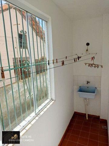 Apartamento no Centro São Pedro, com 02 quartos, aceita financiamento - Foto 9