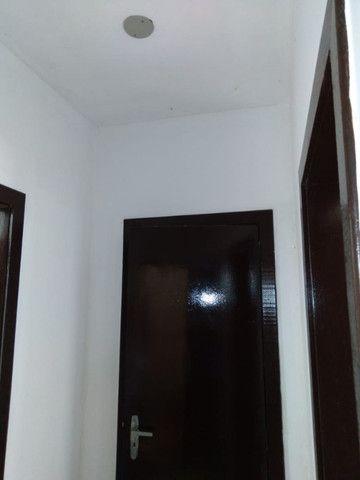 Apartamento 3 Quartos Suíte Garagem Piscina Px Shopping - Foto 10