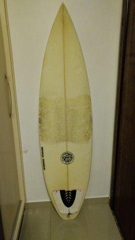 Prancha Surf 6'0'' - Foto 2