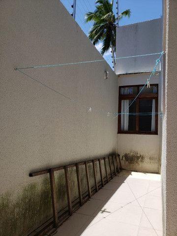 Casa na Barra Nova - 350m² de Área construída. - Foto 13