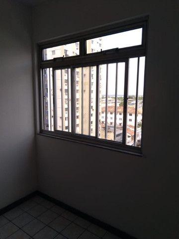 Apartamento 3 Quartos Suíte Garagem Piscina Px Shopping - Foto 8