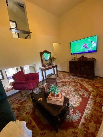 Casa com 2 dormitórios, 75 m², R$ 360.000 - Albuquerque - Teresópolis/RJ. - Foto 3