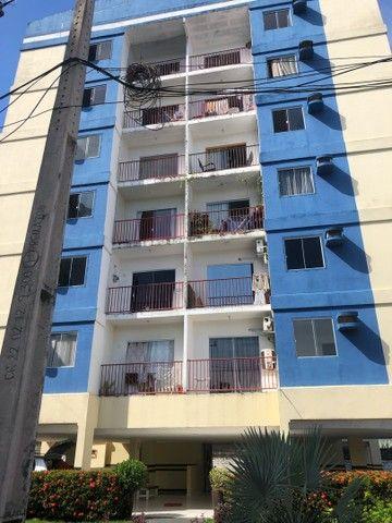 porto bello residence 3/4 sendo 2 sts com  2 vgs nascente 4 andar predio com elevador