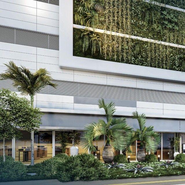 Lançamento Studio Cuiabá em frente ao Shopping Estação - Foto 7