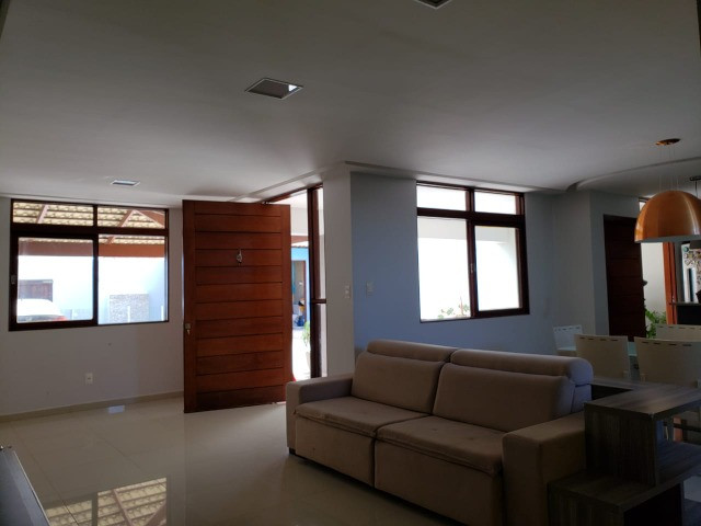 Casa na Barra Nova - 350m² de Área construída. - Foto 9