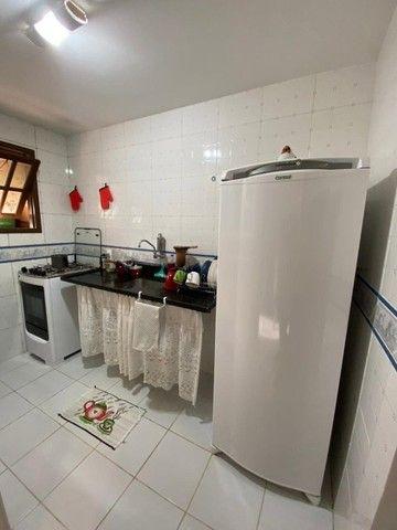 Casa com 2 dormitórios, 75 m², R$ 360.000 - Albuquerque - Teresópolis/RJ. - Foto 13