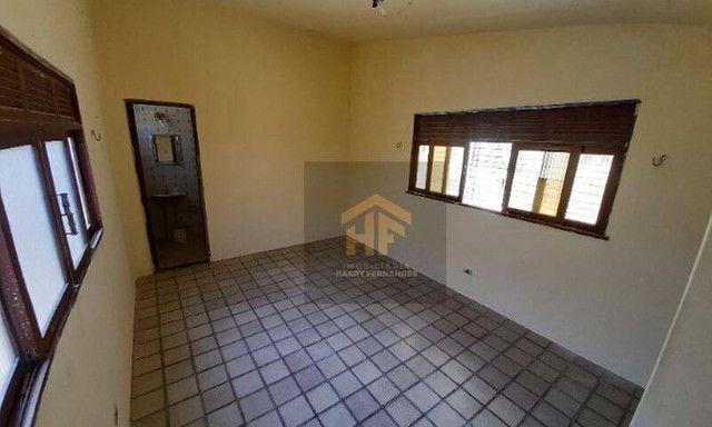 Casa com 08 Quartos em Fragoso, Olinda - Foto 14