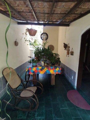 Casa com 3 dormitórios à venda, 135 m² por R$ 500.000,00 - Itaúna - Saquarema/RJ - Foto 8