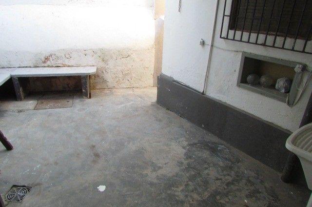 Casa Barreto - Foto 12