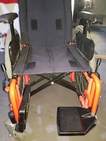 Cadeira ortobras - Foto 3