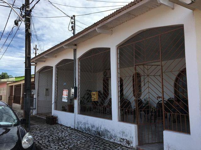 Casa com 2 dormitórios à venda por R$ 300.000,00 - Distrito Industrial - Rio Branco/AC - Foto 7