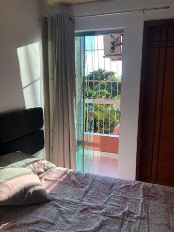 Casa à venda com 3 dormitórios em Jardim atlântico oeste (itaipuaçu), Maricá cod:CS006 - Foto 3