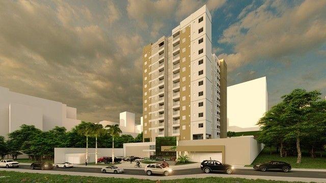 Vendo apartamento no Edifício Colina Park - Foto 3