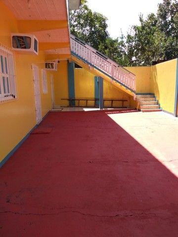 Prédio residencial    - Foto 4