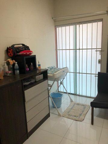 Casa à venda com 3 dormitórios em Jardim atlântico oeste (itaipuaçu), Maricá cod:CS006 - Foto 9