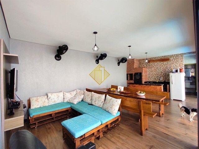 Casa à venda, 2 quartos, 1 suíte, Tocantins - Toledo/PR - Foto 9