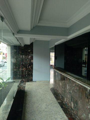 Apartamento 3 Quartos Suíte Garagem Piscina Px Shopping - Foto 17