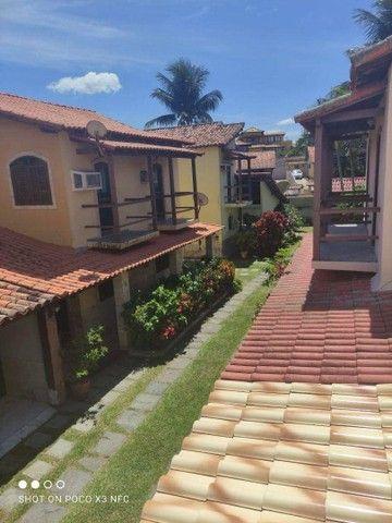 Casa com 3 dormitórios à venda, 135 m² por R$ 500.000,00 - Itaúna - Saquarema/RJ - Foto 2