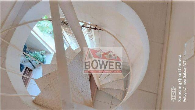 Cobertura com 3 dormitórios, 70 m² - venda por R$ 165.000,00 ou aluguel por R$ 950,00/mês  - Foto 14