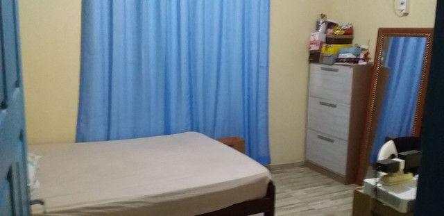Casa no ipê  - Foto 2