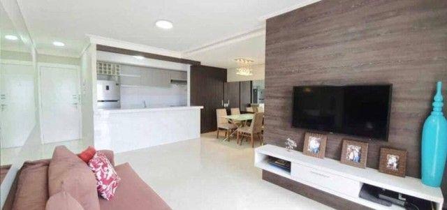 RS Apartamento em Varandas Gran Park