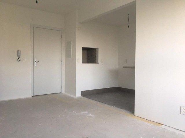 Vida Viva Horizonte | Apartamento de 2 dormitórios com suíte no Bairro Navegantes, 1 vaga  - Foto 2