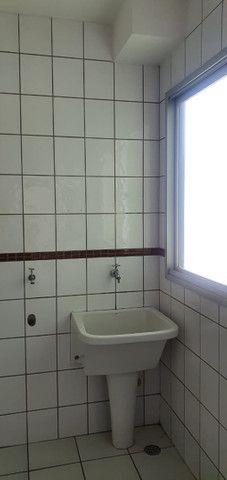 Barbada !!!! apartamento no Edifício Villagio Piemonte - Foto 9