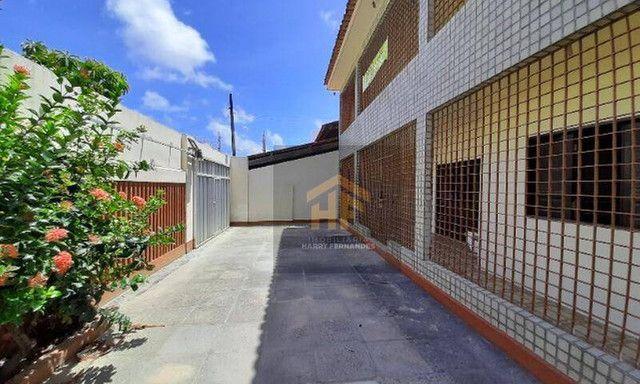 Casa com 08 Quartos em Fragoso, Olinda - Foto 6