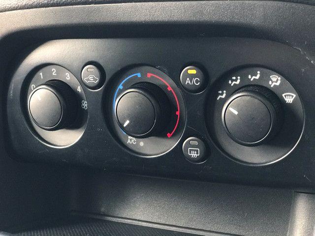 Ford New Ka SE 1.0 Hatch - 2019 - Apenas 29 mil kms - Foto 4