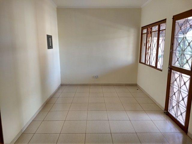Casa térrea com 291 m² de área construída e 416 m² de terreno no Jd Autonomista - Foto 8