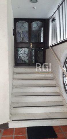 Apartamento à venda com 3 dormitórios em Moinhos de vento, Porto alegre cod:EX9617 - Foto 11