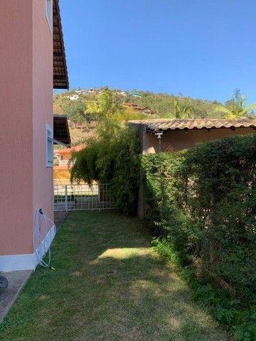 Casa com 2 dormitórios, 85 m², R$ 450.000 - Albuquerque - Teresópolis/RJ. - Foto 17
