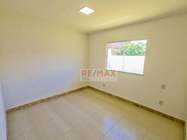 Casa Cond. Parque das Arvores - 4 quartos com 3 suítes, 180 m² por R$ 670.000 - Barra do J - Foto 20