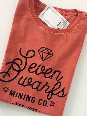 Blusa feminina camiseta T-shirt 100% Algodao - Foto 4