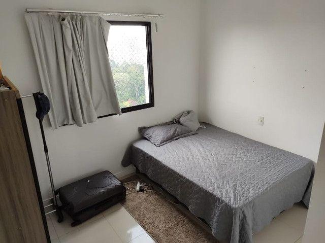 Apartamento com 3 quartos e 2 vagas na Cremação. - Foto 6