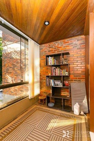 Apartamento à venda com 2 dormitórios em Petrópolis, Porto alegre cod:19349 - Foto 7