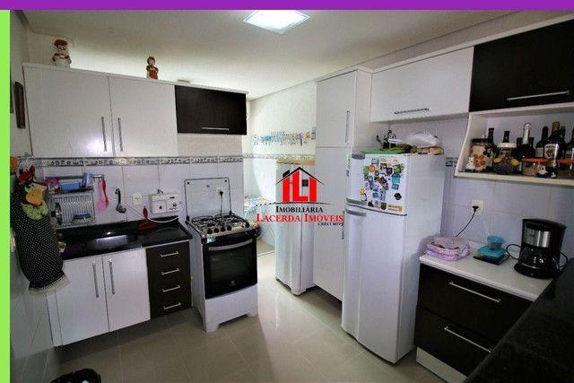 Aceita_Financiamento Oportunidade Condomínio_Por_do_Sol fjpxzsronq cmjbgkftvp - Foto 3