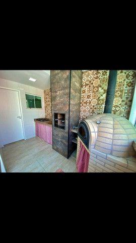 Linda casa mobiliada ,  de 3 quartos com suite na melhor localização de Itaborai..  - Foto 17