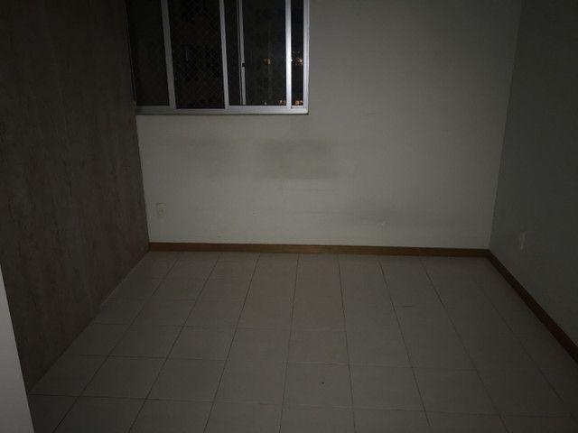 Apartanento de um quarto em Águas Claras - Foto 9